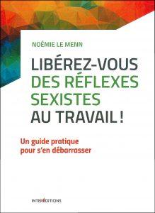 couverture-livre-DUNOD-LE-MENN